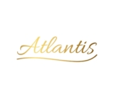 Atlantis Swimwear